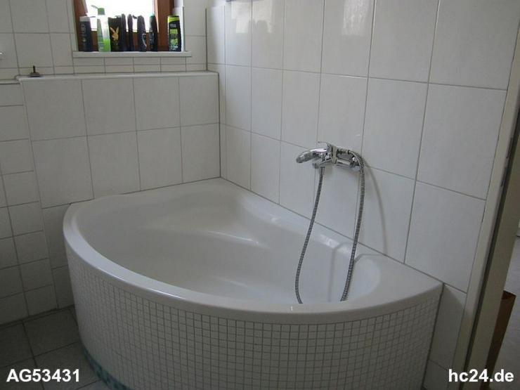 Bild 6: *** 3 Zimmerwohnung teilmöbliert Ulm-Lehr, auch geeignet als Studenten WG