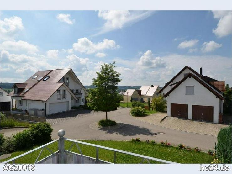 Bild 2: * möbliertes Apartment in Zusamaltheim