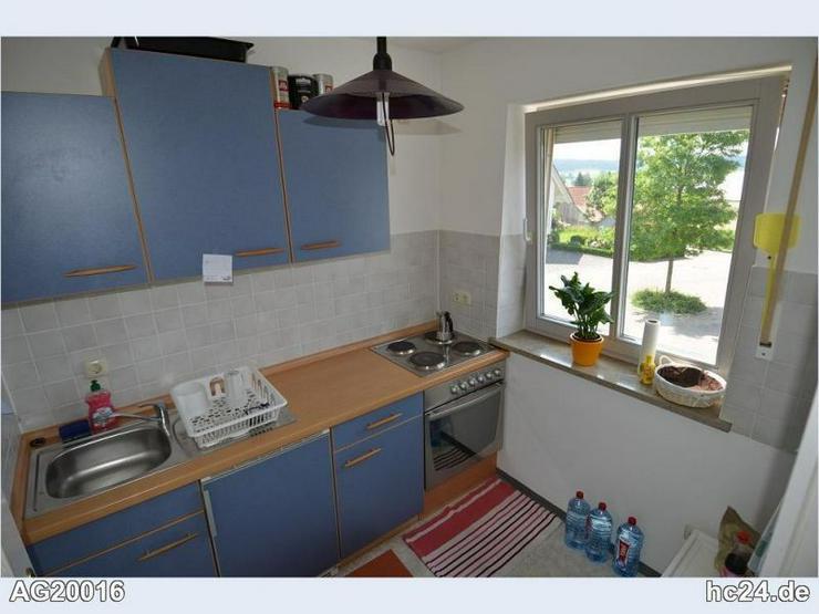 Bild 6: * möbliertes Apartment in Zusamaltheim