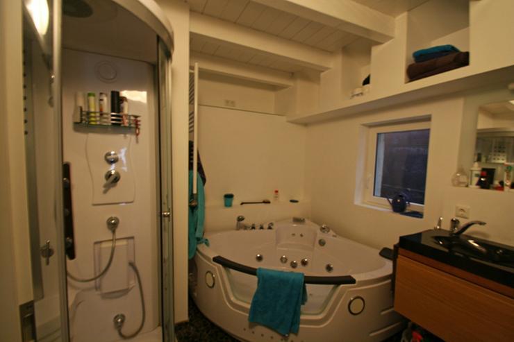 Bild 9: NEU - Traum für Individualisten: Außergewöhnliche Maisonette-Wohnung!
