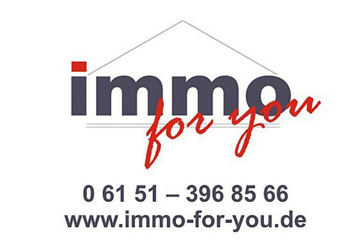 Bild 11: NEU - Traum für Individualisten: Außergewöhnliche Maisonette-Wohnung!