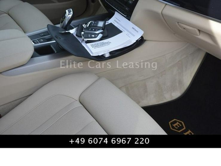 Bild 28: BMW X5 xDrive25d LederBeige/KomfSitz/B&O/LED/SoftClo