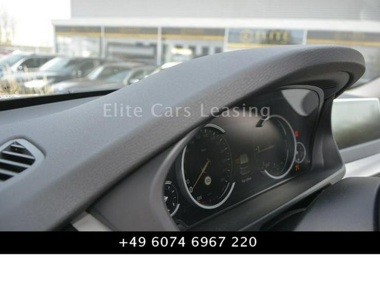 Bild 20: BMW X5 xDrive25d LederBeige/KomfSitz/B&O/LED/SoftClo