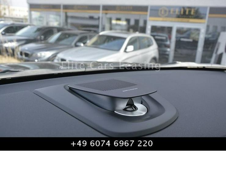 Bild 21: BMW X5 xDrive25d LederBeige/KomfSitz/B&O/LED/SoftClo