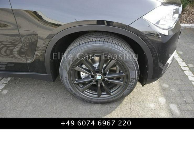 Bild 6: BMW X5 xDrive25d LederBeige/KomfSitz/B&O/LED/SoftClo
