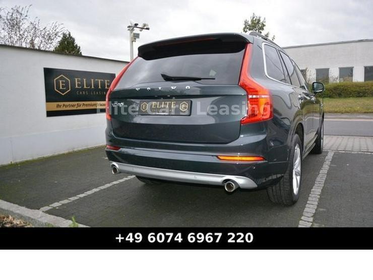 Bild 4: VOLVO XC90 XC 90 MomentumAWD LedBraun/Pano/LED/BusisnessPak