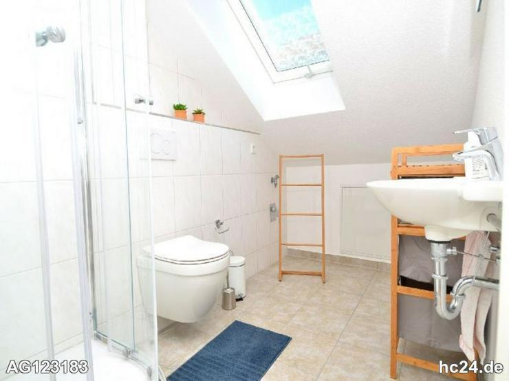 Bild 5: Moderne 1-Zimmer Wohnung in Lörrach-Hauingen