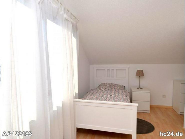 Bild 3: Moderne 1-Zimmer Wohnung in Lörrach-Hauingen