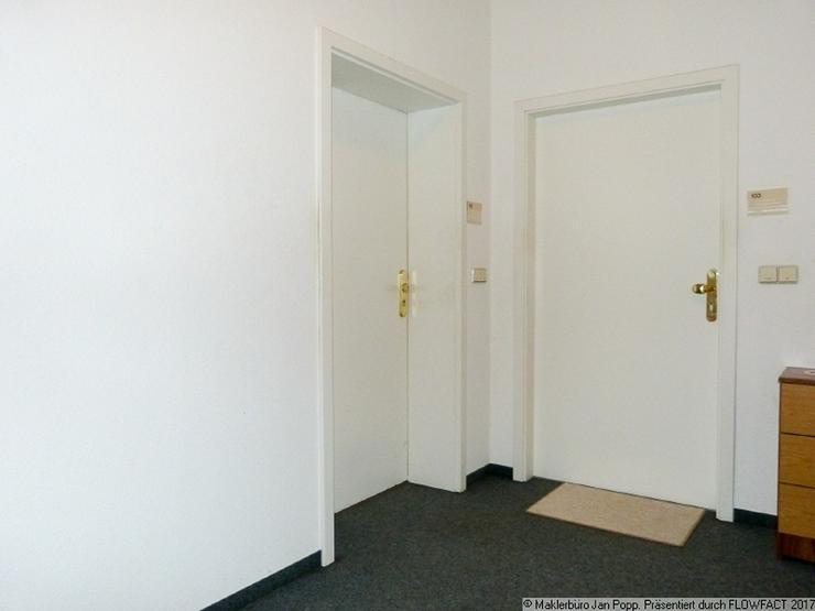 Bild 6: Barrierefreie Wohnung in zetrumsnaher, grüner Lage
