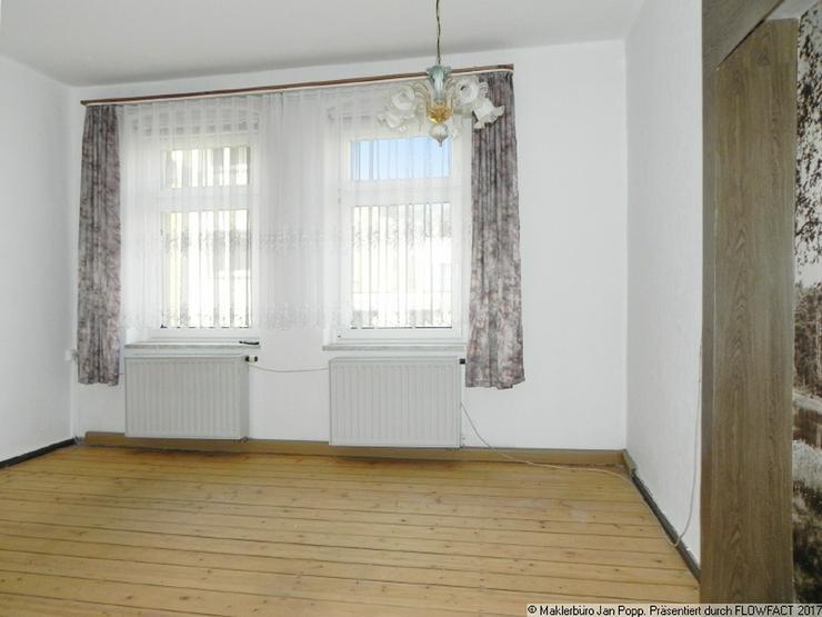 Bild 7: Preiswerte 2,5-Raumwohnung in Richtung Aubachtal