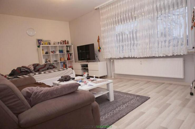 Bild 2: Zweifamilienhaus mit viel Platz für Ihre Familie