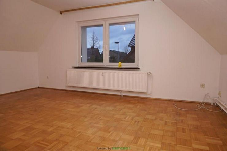Bild 6: Zweifamilienhaus mit viel Platz für Ihre Familie