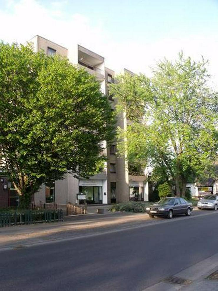 Kapitalanleger aufgepasst! Schöne, große Eigentumswohnung in Willich zu verkaufen