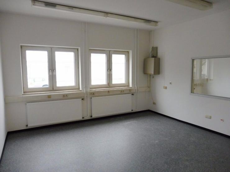 Bild 4: Große Halle für Lager, Logistik, Verkauf in Hof/Saale zu vermieten