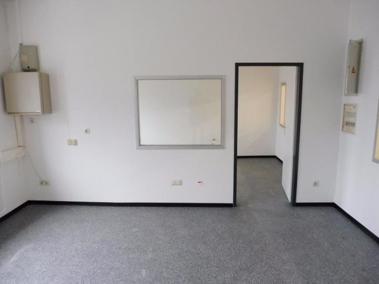 Bild 5: Große Halle für Lager, Logistik, Verkauf in Hof/Saale zu vermieten