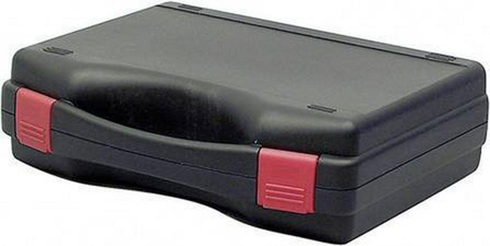 Koffer Tekno 2004 (NEU)