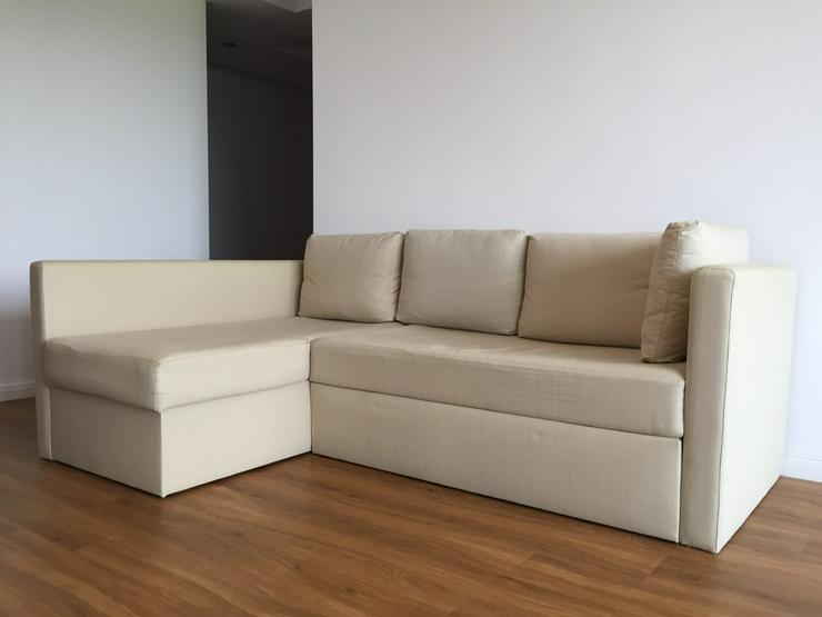 Sofa für 29 Euro