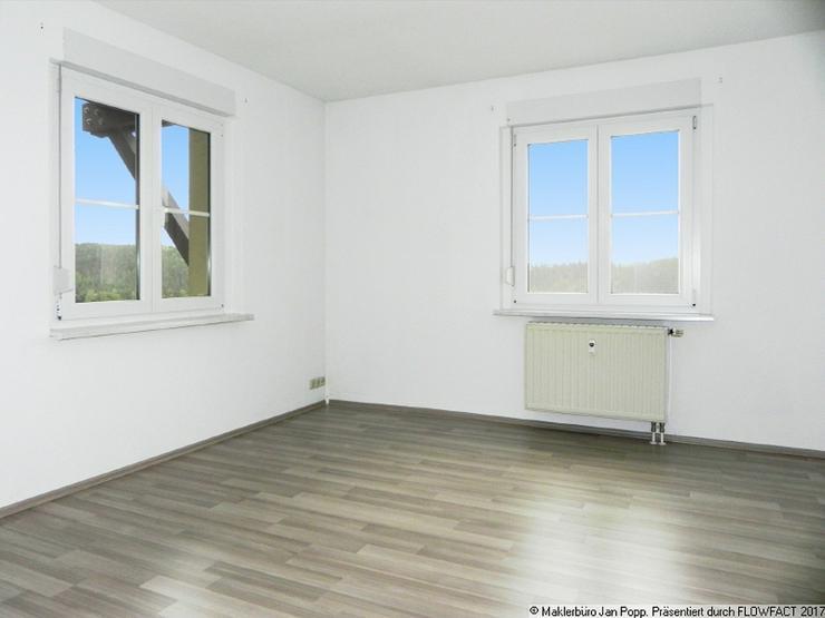 Bild 5: Waldnaher Wohntraum mit Fernblick im fürstlich vogtländischen Greiz!