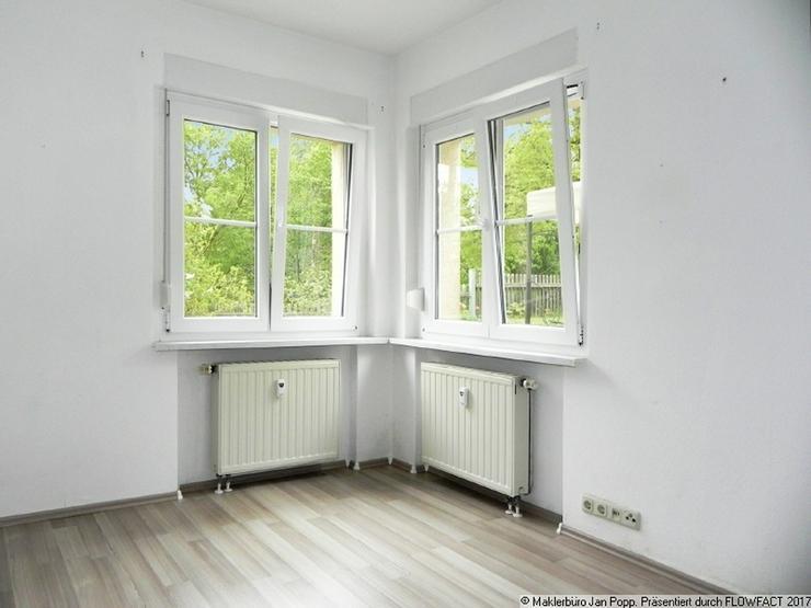 Bild 6: Waldnaher Wohntraum mit Fernblick im fürstlich vogtländischen Greiz!