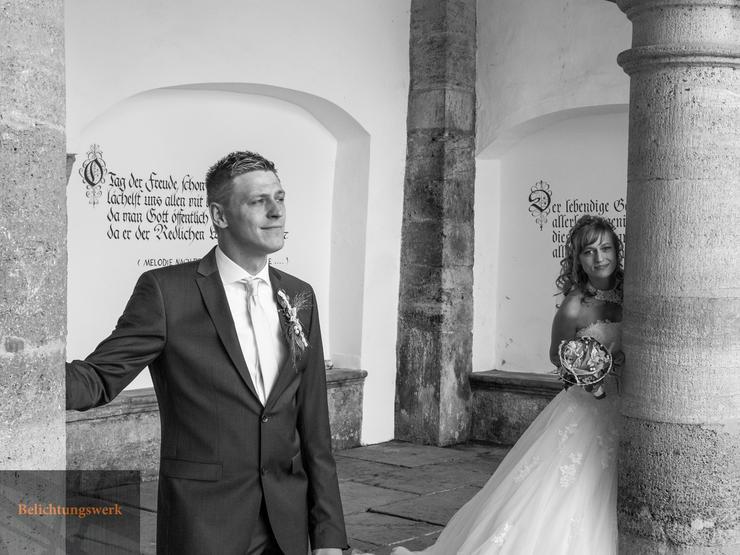 Bild 5: Ihr Hochzeitsfotograf