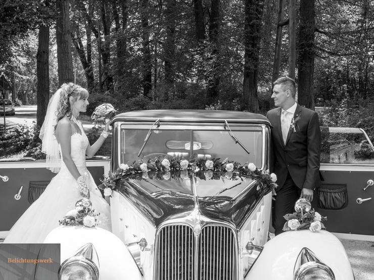 Bild 6: Ihr Hochzeitsfotograf