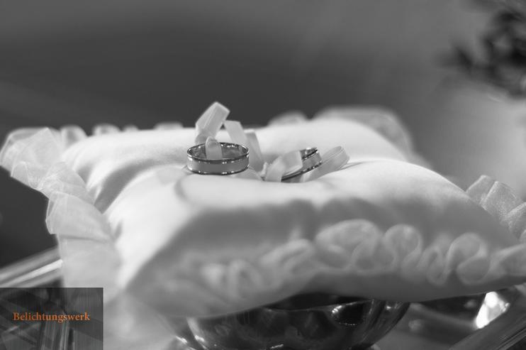 Bild 3: Ihr Hochzeitsfotograf