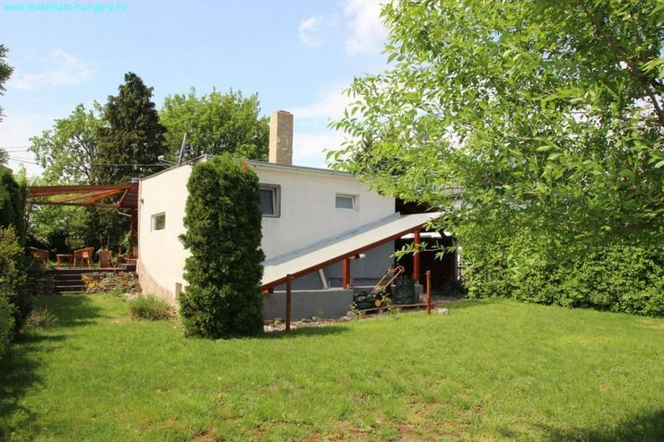 Bild 6: Bezauberndes Ferienhaus in Strandnähe