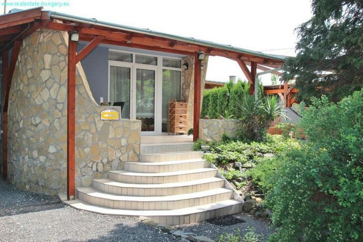 Bild 5: Bezauberndes Ferienhaus in Strandnähe