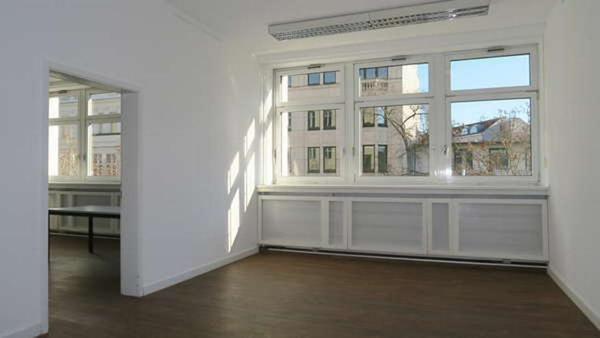Bild 3: Savignyplatz! Büroetage in bester Stadtlage