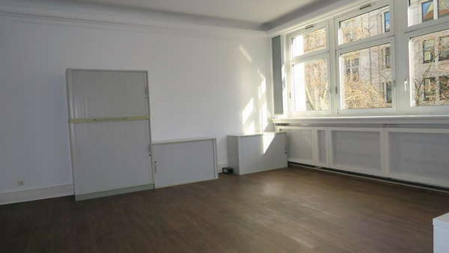 Bild 2: Savignyplatz! Büroetage in bester Stadtlage