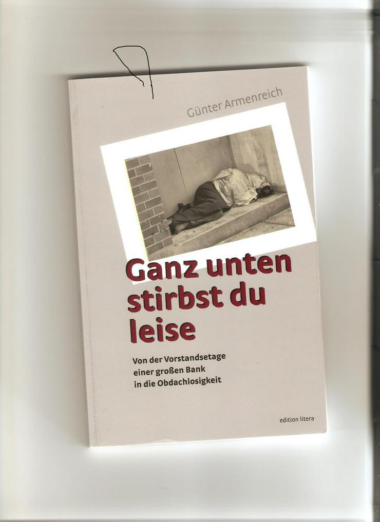 Wenn Du unzufrieden bist, dann lies das Buch: