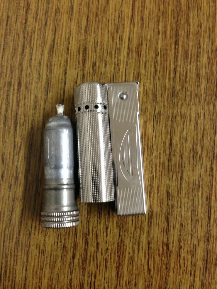 Sturmfeuerzeug-IMCO-Junior-6600-Neu