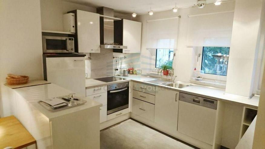 Bild 4: Neu renovierte 3-Zimmer Wohnung in Bogenhausen