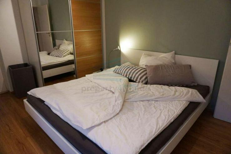 Bild 6: Neu renovierte 3-Zimmer Wohnung in Bogenhausen