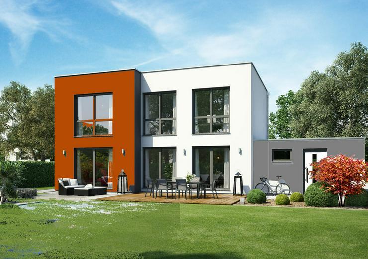 Schöner Wohnen mit Besser-Bauen! - Haus kaufen - Bild 1