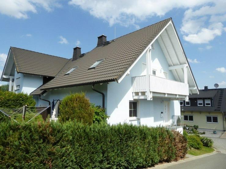 Bild 2: Gepflegte, neuwertige Doppelhaushälfte in schöner Wohnlage von Döhlau