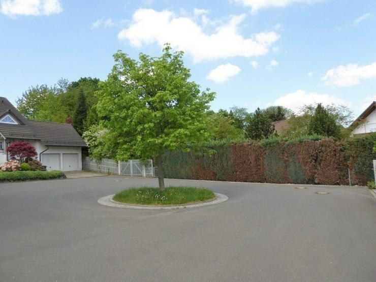 Bild 3: Gepflegte, neuwertige Doppelhaushälfte in schöner Wohnlage von Döhlau