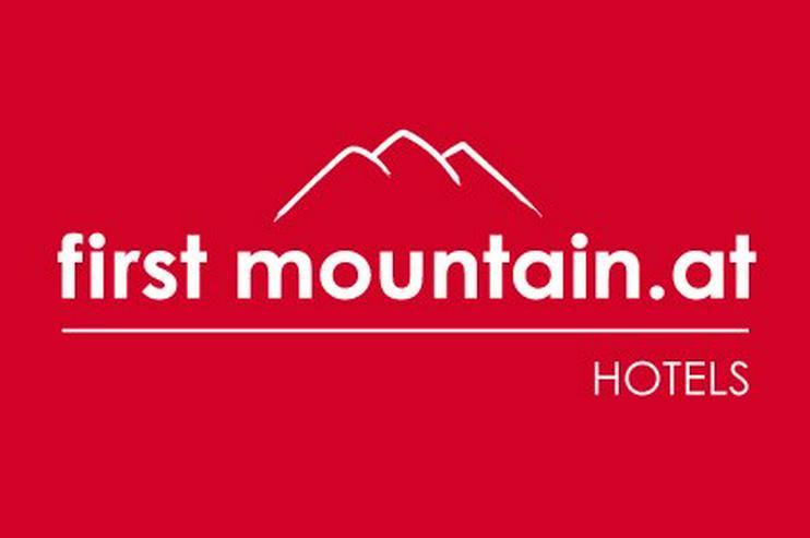 Hotel-/Clubleitung m/w in Österreich - Wintersaison 2019