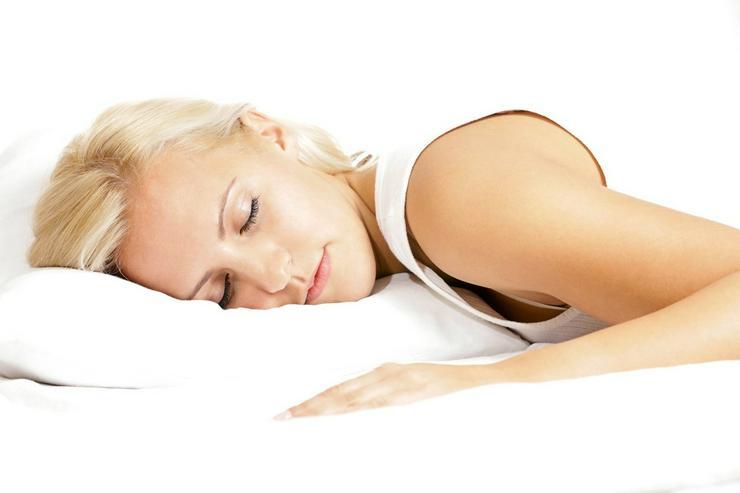 Massage in München -  für Mann und Frau