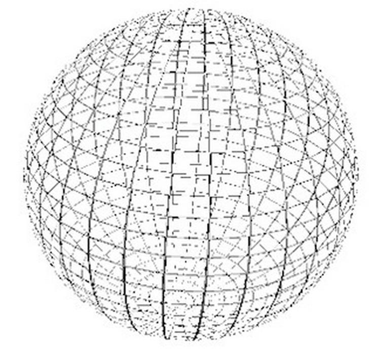 Nachhilfe: Mathematik, Physik - Bild 1