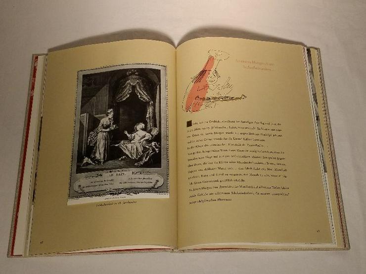 Bild 4: Trumpf bringt Freude 1857-1957 Jubiläumsausgabe