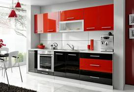 Kompletteinrichtungen Küche Kompletteinrichtungen Küche in Saarland ...