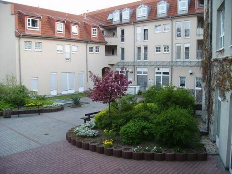 Bild 4: Leipzig Westend Single Studio Compact Wohnung