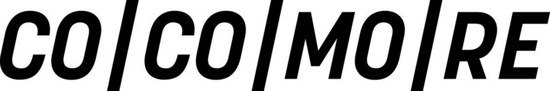 Visual Designer (m/w)