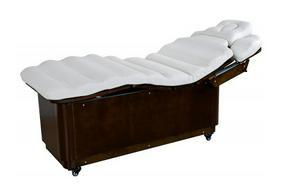 Massage- Wellness-Tatoo- Kosmetikliege elektr.