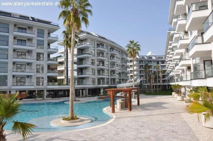 Bild 4: SONDERPREIS ! 3 Zimmer Wohnung in der Aqua Residence in Kestel