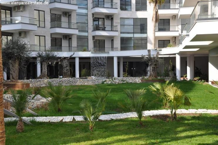 Bild 5: SONDERPREIS ! 3 Zimmer Wohnung in der Aqua Residence in Kestel