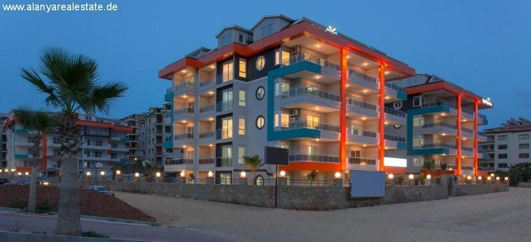 Bild 6: SPECIAL OFFER ! 2 Zimmer Wohnung in super Luxus Residence