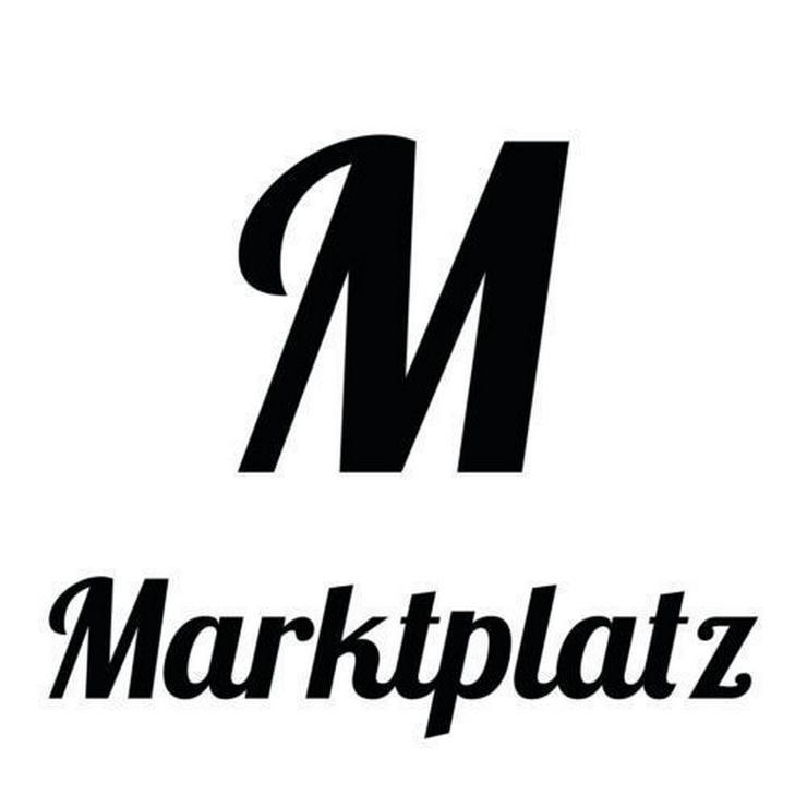 Eigenen Marktplatz betreiben? Marktplatz Script