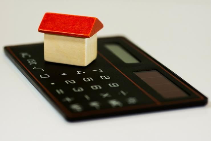 Ermittlung des Marktwerts Ihrer Immobilie